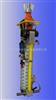 MQT-120/3.0气动锚杆锚索钻机