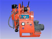 ZLJ-250矿用坑道钻机