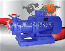 磁力泵原理,磁力泵壓力,CQB型不銹鋼磁力離心泵