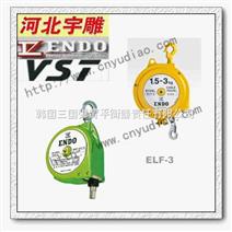 22.0kg-30.0kgEWF系列远藤平衡吊车