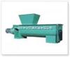 环保节能U型螺旋输送机,LSY管状螺旋输送机-技压群芳