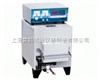 精密高温箱式电阻炉,上海*SX2-10-12高温马弗炉,实验电阻炉