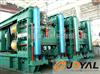 供应液压辊式破碎机----上海卓亚矿机