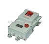 BDZ52L防爆漏电断路器