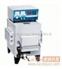 实验电阻炉,数显箱式电阻炉,高温箱式电阻炉操作规程