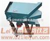 建筑水泥、多用单层振筛机,优质XSZ-73单双层振筛机