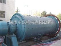 新型工業建材超細磨滿zui先進磨礦流程滿足生產需求