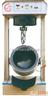 雷韵沥青搅合机,领衔创新、20升全自动沥青混合料搅拌机