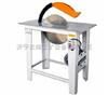 MJ104木工圆锯机,木工圆锯机,济宁木工圆锯机,云峰工矿