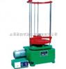 数控震击式振筛机,高质量销售ZBSX-92A数显定时震击式标准振筛机