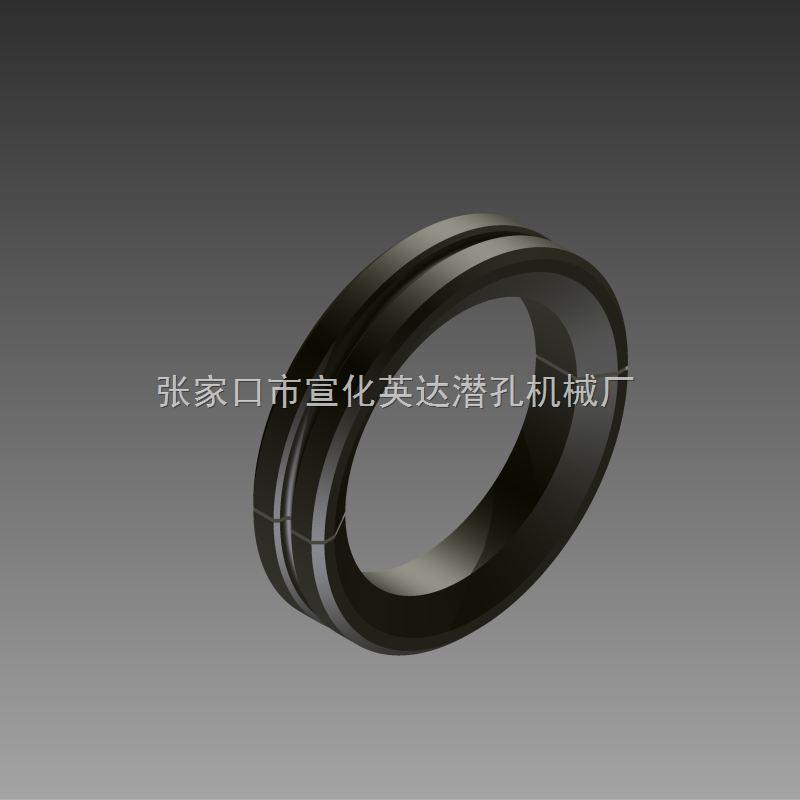 XHYD-DHD355K保持环