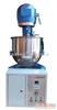 CA沥青砂浆搅拌机规格 砂浆搅拌机 新标准沥青搅拌机