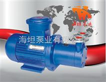 旋涡泵厂家,CW型磁力漩涡泵