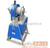 2012zui新、XMB-68型240*300棒磨机,现货批发、经销价,高效节能棒磨机专业厂家